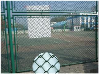 框架体育围网
